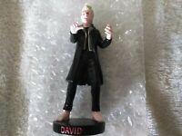 """The LOST BOYS Angry David Vampire Figure Fright Crate Serial Resin Horror 5"""" NEW"""