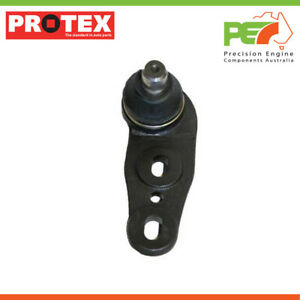 New * Protex * Lower Ball Joint - Front RH For AUDI 80, 90 1.8LT 1981-87