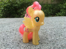 "My Little Pony MLP 3"" Explore Equestria Fluttershy Spielzeug Neu Loose"