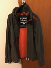 Superdry Windbreaker Coats & Jackets for Men