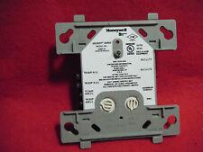 New listing Honeywell Gamewell-Fci Velociti Series Aom-2Rf Addressable Output Relay Control