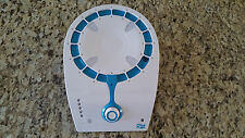 MindFlex Brainwave Game - Mattel Radica Replacement Part - Main Console Only