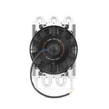Mishimoto Heavy Duty Universal Transmission / Power Steering Cooler