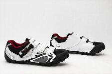 Mountainbike Schuhe Shimano SH-M089W in weiß, 52 EU, NEU OVP!