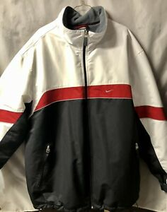 Rare nike snowboard jacket XXL great Condition