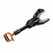 WORX WG307E 600w JawSaw Safety Chainsaw UK Post