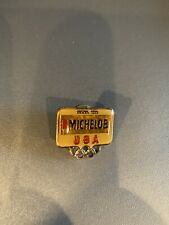 1988 OLYMPIC SEOUL Team USA Michelob 1 Pin