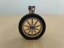 Chevy America by Chevrolet for Men EDT MINI MINIATURE PERFUME FRAGRANCE New