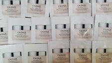 CAUDALIE RESVERATROL [LIFT] Hautverdichtende Kaschmir * 15 Proben X 2 ml *