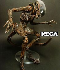 NECA Aliens 3 Dog Alien Grey Variant Action Figure Collection Series 8 New  7""
