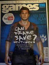 Games TM 159 Games Tm Issue 159 UK