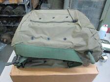 NIB USGI M60D/M240/M60 Door Gunner Ejection Control Assembly/ Brass/Link Catcher