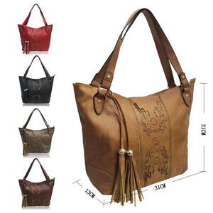 Designer Per Bags For Ebay