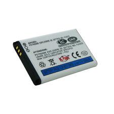 Batteria per Motorola EX300 Li-ion 1050 mAh compatibile