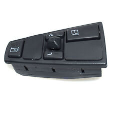 New Electric Power Window Mirror Control Switch For Volvo Truck FH12 FM 20752922