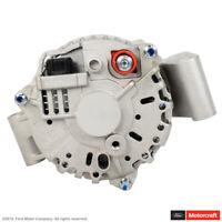 New Alternator Fits Fiat-Hitachi Excavator FH400 New Holland LW110 LW130TC 12135