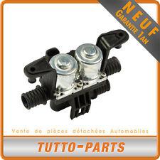 Vanne Chauffage Régulation BMW E38 E53 E60 E61 E63 E64 E65 E66 E67 - 64126927915