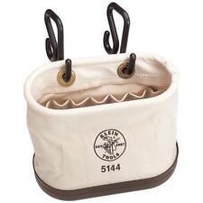 Klein Tools 5144 Aerial Basket Oval Bucket