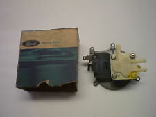 Ford Falcon XA XB Washer Pump Assy. Preslite.N.O.S.Genuine Fairlane ZF ZG.GT
