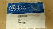 *NEW* Genuine GE Hotpoint Range Orifice Spud Fitting WB28K8 J257