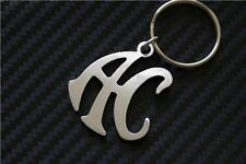 AC Cobra keyring keychain Schlüsselanhänger porte-clés KIT CAR 427 SHELBY ACE GT
