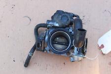 1990-1993 MAZDA MX-5 MIATA THROTTLE BODY  R990