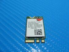 "Asus VivoBook 11.6"" E200Ha-Ub02-Gd Genuine Laptop WiFi Wireless Card Qcnfa435"