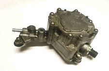 VW JETTA 1.9 TDI 1896cc TURBO-DIESEL BKC BXE BLS modelli POMPA TANDEM
