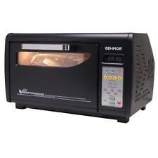 Behmor 1600AB Plus Coffee Roaster - Deluxe Rotating Drum - Roast 1 lb of Beans