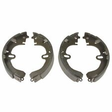 BLUE PRINT BRAKE SHOES (REAR) (R90) - ADT34132