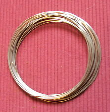 .8mm filo di brasatura bronzo al silicio per saldatura Tig Gas cusimn Marine riparazioni 20 METRI