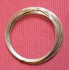 1mm Brazing wire Aluminium  Bronze welding Tig Gas CuAl Brass Repairs 20mtrs