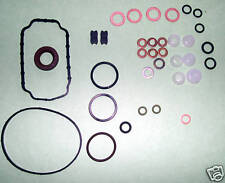 VW rabbit volvo Injection pump kit DGK126* Like Bosch*
