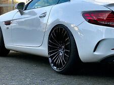 Pristus Alufelge 9,5x19 ET35 5x120 BMW 5er Gran Turismo Felgen Wheels Räder 2020