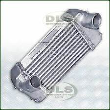 Intercooler 300Tdi Land Rover Defender, Manuel Discovery 1,RR. Classic (FTP8030)