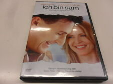 DVD  Ich bin Sam