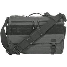 Accessoires sac bandoulière grises pour homme