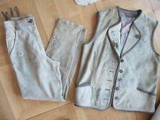 Lederanzug in Damen Anzüge & Kombinationen günstig kaufen