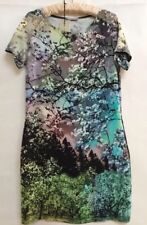 MARY KATRANTZOU DRESS SIZE 14UK, BNWL