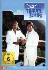 DAS TRAUMSCHIFF: KARIBIK/ARGENTINIEN (FRITZ UMGELTER,SIEGFRIED RAUCH) DVD NEUF