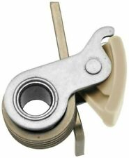 Twin Power Cam Chain Tensioner 25-048 48-6984