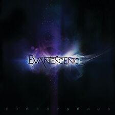 Evanescence - Evanescence [New Vinyl LP]