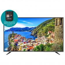 Television Hisense LEd 55 H55M3300 4K SMART-TV SMR 800 Hz