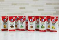 McCormick Extract Flavoring Spice *PICK YOUR FLAVOR*