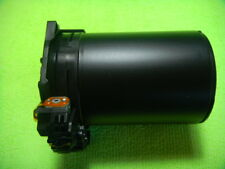 GENUINE CANON SX530 HS LENS ZOOM UNIT PARTS FOR REPAIR