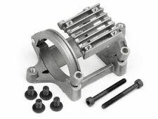 HPI Racing - Motor Mount Set, Vorza Flux
