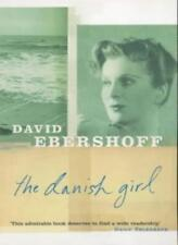 The Danish Girl,David Ebershoff