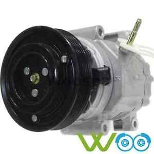 Kompressor CHEVROLET OPEL CAPTIVA ANTARA 2.0 D 4WD CDTI 4x4