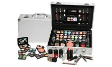 Mallette de maquillage Everybody's Darling 51 pièces Neuf (v)