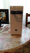 PC TOUR BITFENIX NOVA WHITE